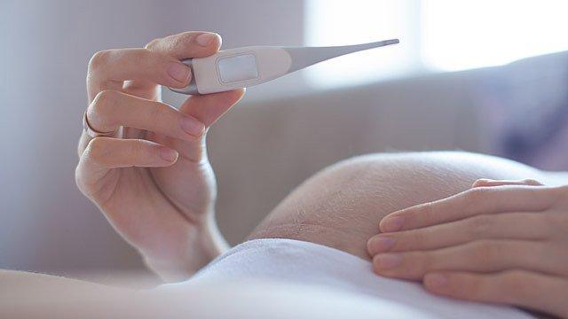 Fieber-schwangerschaft-slider