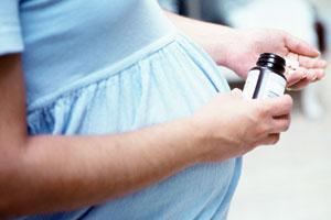 дешевая диета для похудения живота