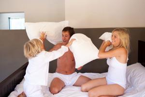 keuschheitsgürtel forum mutter erwischt tochter beim sex