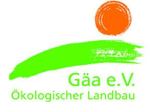 Gaea Logo
