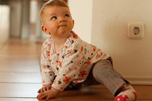 special baby entwicklung. Black Bedroom Furniture Sets. Home Design Ideas