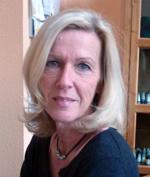 Karin Streu