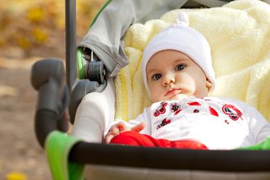 checkliste ausflug mit baby. Black Bedroom Furniture Sets. Home Design Ideas