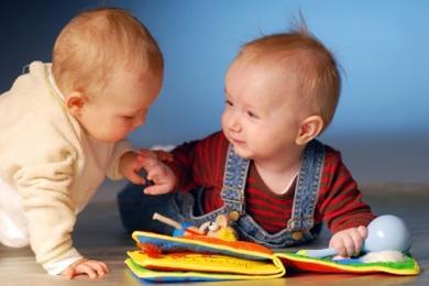 Baby Spiele De