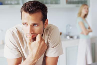 Wissen Fruchtbarkeit Männlich Teaser