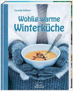 Winterliche Rezepte