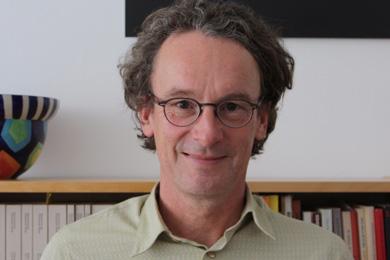 Experte Axel Thomas