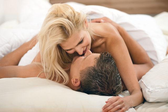 sex in hagen ns forum