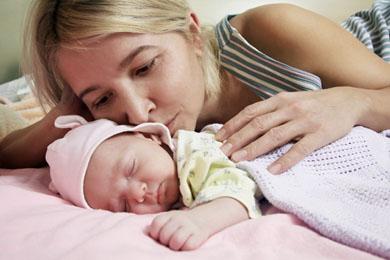 forum baby wochenbett