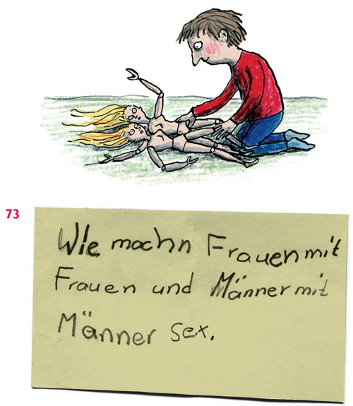 Manner Und Sex 81