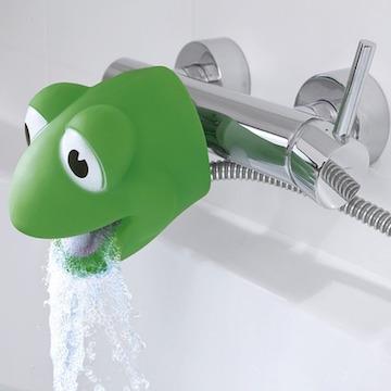 Wasserhahnschutz von Babywalz.de