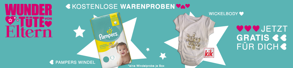 Wundertuete-Banner-September16