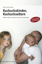 Kuckucks Kinder Eltern Schwarzkopf Verlag