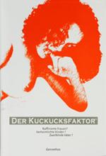 Kuckucksfaktor Gennethos Verlag
