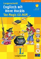 Englisch mit Hexe Huckla