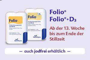 folio_packshot_1601_1