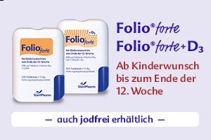 folio_packshot_1601_2
