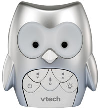 produkttest_vtech_4