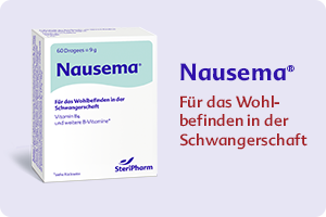 Steripharm_Nausema_Marginalspalte_1610_neu