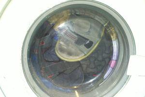 waschmaschine 12 jahre alt behalten oder neue kaufen forum haushalt wohnen. Black Bedroom Furniture Sets. Home Design Ideas