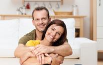 Club: Wir Werden Schwanger