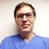 Dr. Ortmeyer: Experte für Gynäkologie