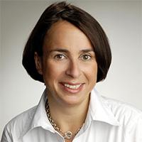 Dr. Younes Kressin: Frauenärztin