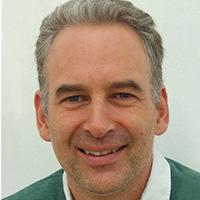 Herr Ribbeck: Experte für Kindernotfälle