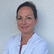 Frauenärztin Franziska Weigert