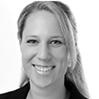 Frauenärztin: Dr. Julia Endreß