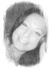 Profilbild von ...lilie...
