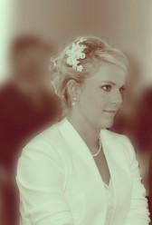 Profilbild von -jane-