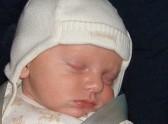 Profilbild von 04cat