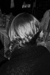 Profilbild von 19nika87