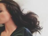 Profilbild von ella101