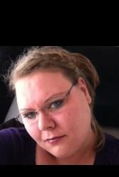 Profilbild von zwillis2007