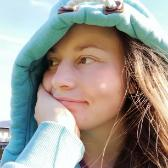 Profilbild von miss-b
