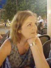 Profilbild von diana0879