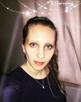 Profilbild von pfirsichbluete86