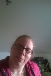 Profilbild von fruehjahrsbaby