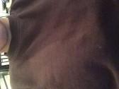 Profilbild von cicek30