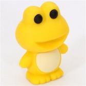 Profilbild von zitronenfrosch