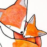 Profilbild von misspique