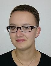 Profilbild von vct