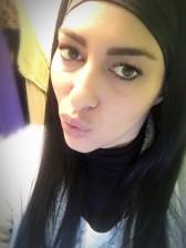 Profilbild von jessica.89