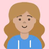 Profilbild von honey0206