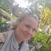 Profilbild von herbstsonne2019