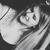 Profilbild von futurmom