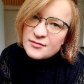 Profilbild von Zwerg85