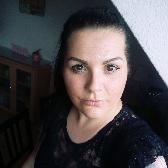 Profilbild von Panda85